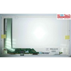"Экран 15.6"" LED 1366x768, 40 pin NT156WHM-N50"