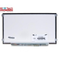 "Экран 11.6"" LED 1366x768, 40 pin, Slim (уши лево/право) N116BGE-L32"
