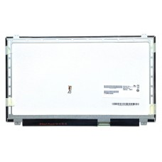 "Экран 15.6"" LED 1366x768, 30 pin, Slim N156BGE-E32 мат."