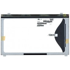 "Экран 14"" LED 1366x768, 40 pin UltraSLIM LTN140AT21"