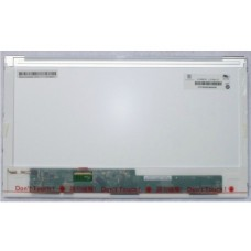 "Экран 15.6"" LED 1366x768, 40 pin LTN156AT10/17"