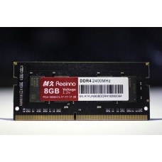 Модуль памяти SODIMM DDR4 8192 Mb (pc-19200) 2400MHz Reeino