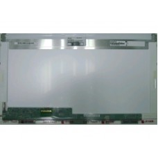 "Экран 17.3"" LED 1920х1080, 30 pin, EDP, B173HTN01"