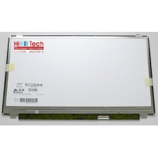 "Экран 14"" LED 1366x768, 30 pin EDP, Slim N140BGE-E43"