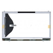 "Экран 13.3"" LED 1366x768, 40 pin UltraSLIM. LTN133AT23 LTN133AT20"