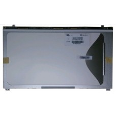 "Экран 15.6"" LED 1366x768, 40 pin UltrSlim LTN156AT19 б/у"