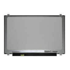 "Экран 17.3"" LED 1920х1080, 30 pin, Slim, IPS NV173FHM-N42"